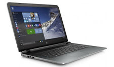 "HP Pavilion 17-G161US 17.3"" Wide-SCRN Laptop 6GB 1TB WIN 10 - NEW SEALED!"