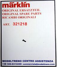 MARKLIN 321218 VITE -  ANSATZSCHRAUBE 37521 37522