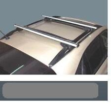 Toyota RAV4 Roof Racks Cross Bars with max load 75kg 2006-2012 a pair
