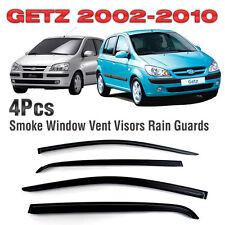 Hyundai Getz Accessories Ebay