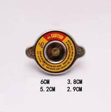 New Radiator Cap 15272-72020, 15101-72030, 15021-72632, 15021-72032 for Kubota