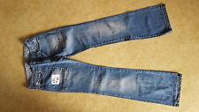 jeans LE TEMPS DES CERISES taille 32