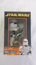 Star Wars Clone Trooper Bobble Buddies, Cards Inc.