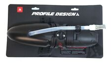 Profile Design HSF/Aero HC 800+