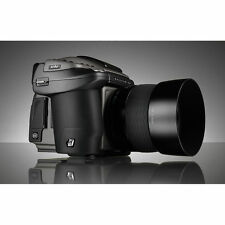 Hasselblad H4D-60 Medium Format DSLR Camera with lens REDUCED to $9999!!!