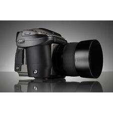 Hasselblad H4D-60 Medium Format DSLR Camera with 80mm f/2.8 HC Lens REDUCED!!!