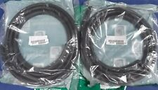 1967-1972 FORD F-SERIES PICK-UP TRUCK RUBBER DOOR SEAL WEATHERSTRIP GASKET KIT