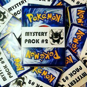 10 Pokemon cards. Guaranteed HOLO, REVERSE HOLO & RARE. Charizard? Pikachu? MINT