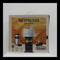 Nespresso by De'Longhi ENV120GY Vertuo Next Coffee and Espresso Maker