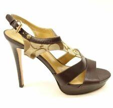 007bf238839 Zapatos de tacón de mujer Coach | Compra online en eBay