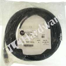 New Sealed Allen Bradley 2090-UXNBMP-18S15 /A Standard Motor Brake Cable 15m Qty