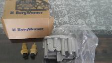 Magnetventil Solenoid für Chrysler Automatikgetriebe A604