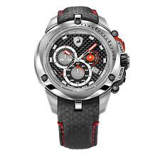 Tonino Lamborghini 7801 Shield Series Chronograph Watch