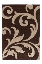 Tapis beige rectangulaire pour la maison, 80 cm x 150 cm