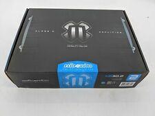 Open Box Exile Audio XM Series 30.2 Class D Amplifier - JA0567