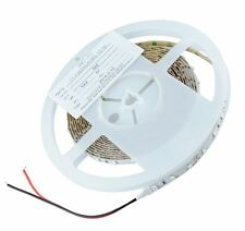 VERDE 5m 3528 LED Striscia 300 LED 12v