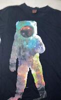 Nike 6.0 Astronaut Medium Shirt SB Vintage