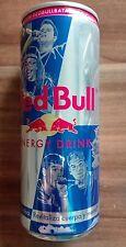1 Energy Drink Dose Red Bull Batalla de los Gallos Voll Full 250ml Can Espana