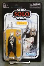Star Wars Vintage Collection Enfys Nest - Solo Movie -  VC125 - Wave 2
