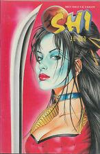 SHI - JU-NEN Graphic Novel (S)