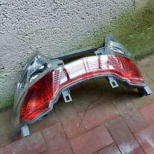 FANALE FRECCE POSTERIORE taillight original for SUZUKI BURGMAN 400 K7 ANNO 2007