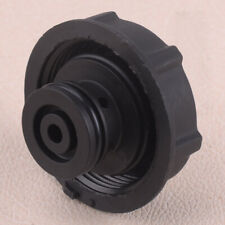 Radiator Expansion Coolant Water Tank Cap fit for Ford Focus C-max 3M5H-8100-AD