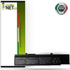 BATTERIA compatibile PER DELL VOSTRO Y5XF9    5200 MaH 01028