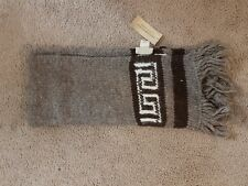 Ralph Lauren wool craft