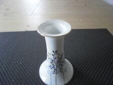 Real Tettau Jade Quattra 3764 Búcaro Altura 11,5 cm porcelana nuevo