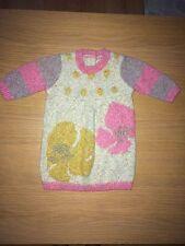 Polyester Garden Baby Girls' Dresses 0-24 Months