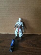 Assassins Creed Miniature Figure From 1st Collectors Edition