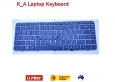 New Laptop Keyboard for HP Pavilion DV5-2000 DV5-2100 Series 597911-001 Backlit