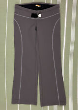 Lucy Womens Large Athletic Pants