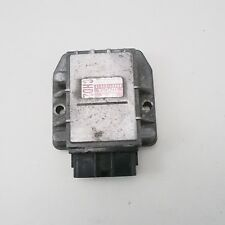 Lexus GS300 Igniter Ignition Module 89621-33010