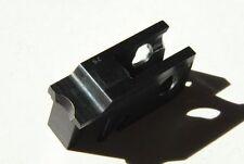 SALE - SIG SAUER P228 / P229 9mm FACTORY MACHINED STEEL LOCKING BLOCK INSERT