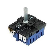Belling 082590800 World Stoves Oven Energy Regulator Switch