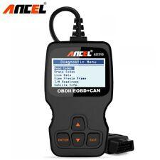 Ancel AD310 OBD2 Automotive Scanner OBD Car Diagnostic Tool in Russian Code