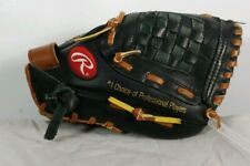 Rawlings Pl129Fb 11 Inch Baseball Glove Alex Rodriguez Model Right Hand Throw