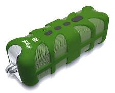 Pyle Sound Box Rugged Splash-Proof Marine Grade Wireless Speaker w/NFC Pairing