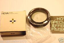 B&W 52E 52MM Filtro NL 4