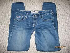 Hollister Jegging Jeans size 3 Short
