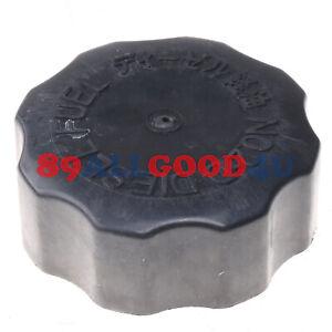 Fuel Cap For Kubota L3400DT/HST L3400F L3430DT/GST/HST(C)