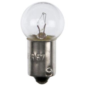 Instrument Panel Light Bulb Wagner Lighting BP57