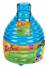 Wasp Insect Traps & Baits