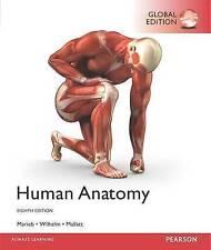Human Anatomy by Jon B. Mallatt, Elaine N. Marieb, Patricia Brady Wilhelm (Paper