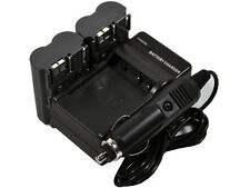 New 2 piece BP-512 BP511 BP514 BP-511 camera Battery and charger For 5d 10d 20d