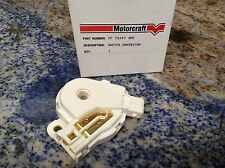OEM FORD EA EB ED EF EL AU XH XG FALCON 4-SP AUTO NEUTRAL START INHIBITOR SWITCH