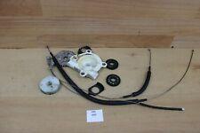 Kawasaki GTR1400 ZGT40A 07-09 Kleinteile Windschild Versteller 281-097