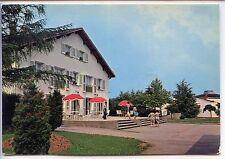 CP 67 Bas-Rhin - Saulxures - Maison de repos du Hans
