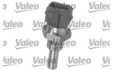 VALEO Sensor temp. refrigerante SEAT TOLEDO VOLKSWAGEN GOLF OPEL PEUGEOT 700019